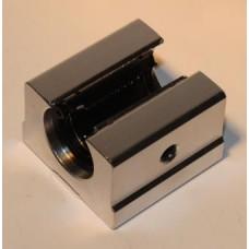 Linear Guide Bearing Blocks - 12mm