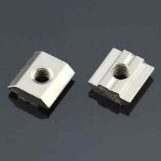 Aluminium Extrusion - Series 20xx - Sliding-Nut M3