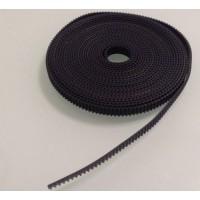 Timing Belt - GT2