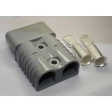 Anderson Plug - 175Amp - 2Pole
