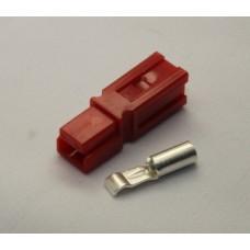 Anderson Plug - 30Amp - 1Pole