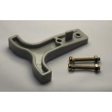 Anderson Plug - Handle - 50Amp
