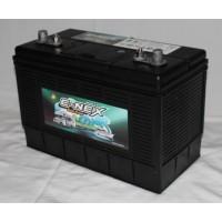 Battery - 100Amp/Hr - Deep Cycle - ATLAS/Probe/CSB