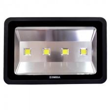 LED Flood Light - 200W - 220VAC
