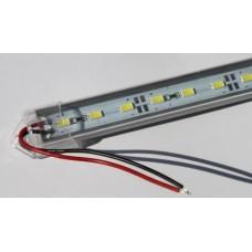 LED Strip Light - 12V - 5W