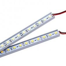 LED Strip Light - 12V - 12W