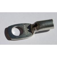 Lug - Ring - 25mm²/8mm