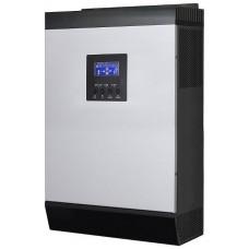 Inverter - 5000VA/4000W - 48Volt (Pure Sine Wave)